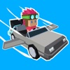 Boost Jump! - iPadアプリ