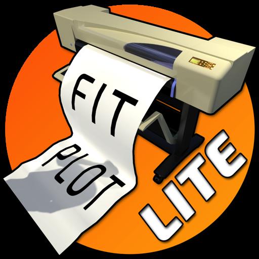 FitPlot Lite
