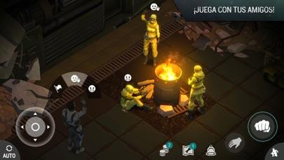 Descargar Last Day on Earth: Survival para Android