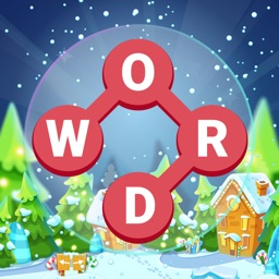Word Connection: Puzzle Game