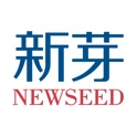 Beijing Elite Management Consulting Co., Ltd. - Logo