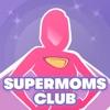 Pregnancy Tracker - Supermoms