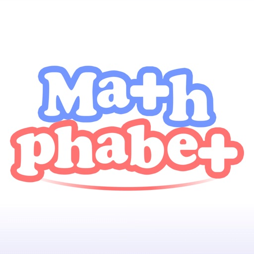 Mathphabet