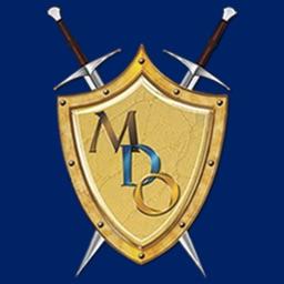 Montes de Oca Law Group