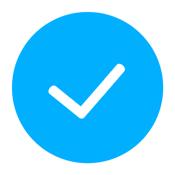 Homework App icon