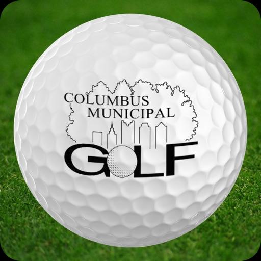 City of Columbus Golf Courses