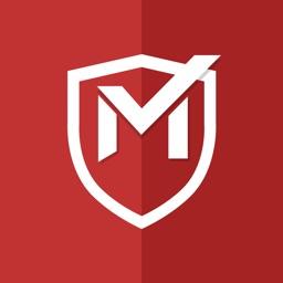 Max Total Security