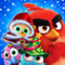 App Icon for Angry Birds Match 3 App in France App Store