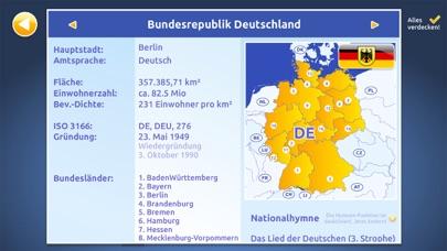 Deutschland meistern screenshot 4