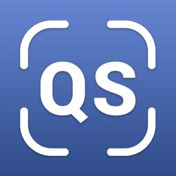 Quicksnap: Share Social Media