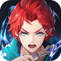 Mega Heroes free Resources hack