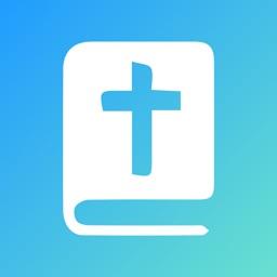 Bible Study Tools - KJV bible