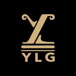 YLG – Yazdani Law Group