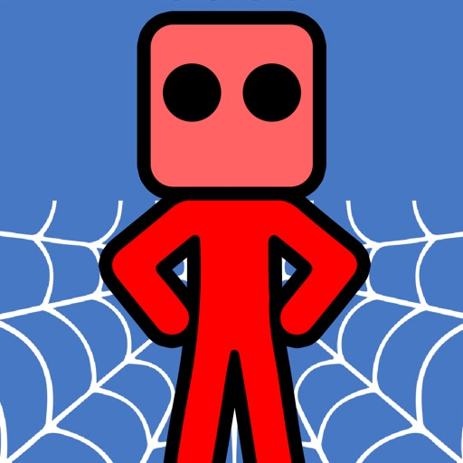 Web Hero free software for iPhone and iPad