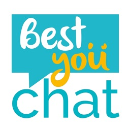 Best-You Chat