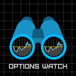 Options Watch