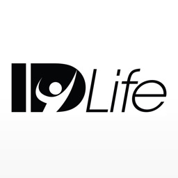 IDLife Mobile