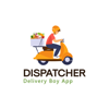 Dispatcher Driver