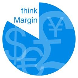 thinkMargin