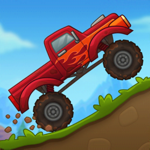 Kings of Climb Offroad Outlaws Hack Online Generator  img