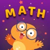 Nicola Maths educational games