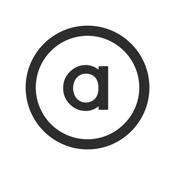 Asos app review
