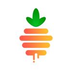 Pineapple pour pc