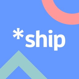 *ship Startup Festival