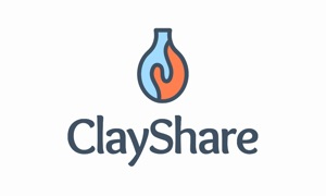 ClayShare