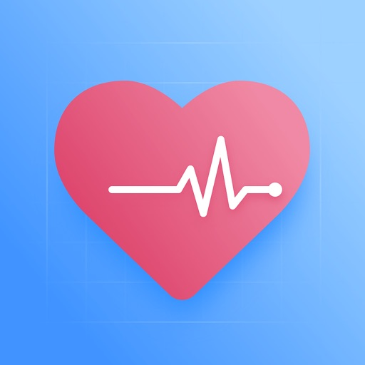 Beat: Heart Rate