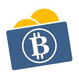 bitcoin deutschland gudžarati naujienos bitcoin
