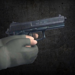 Guns App