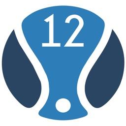 Sport12: Playing social sport