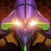EVA-新世紀福音戰士正版授權