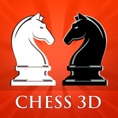 ‎Real Chess 3D