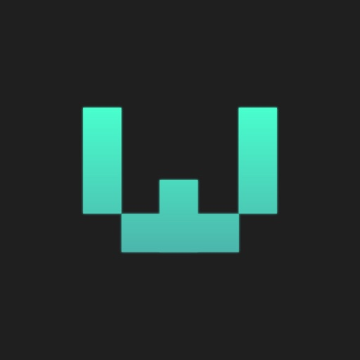 Winya: Live Stream Games