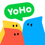 YoHo - Group Voice Chat