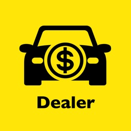 iAppraise - For Dealerships