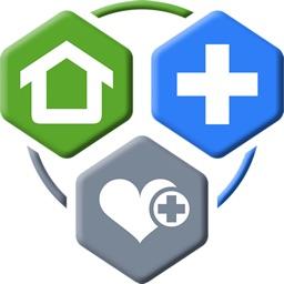 Verify Centre™ Hospice