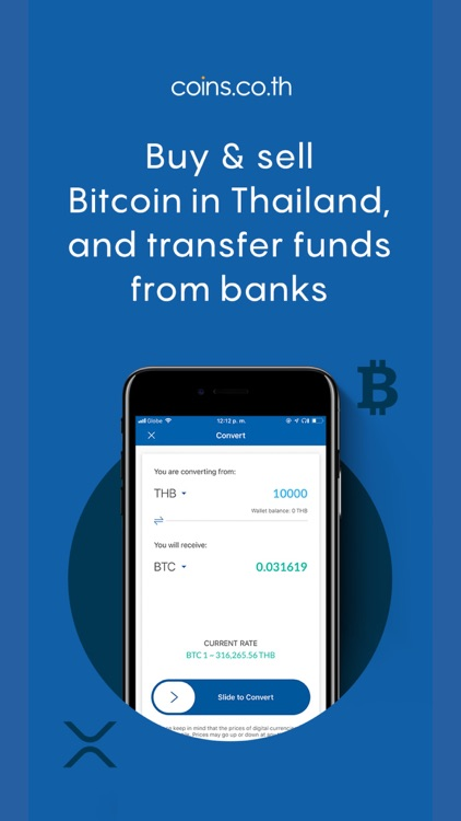 Coins– Load, Bills, Bitcoin screenshot-8