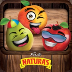 Activities of Fri..ito Natura's
