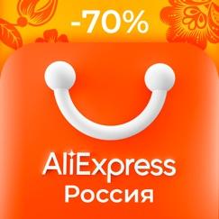 AliExpress Россия: Скидки -70% Комментарии и изображения