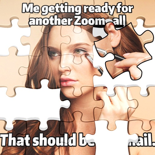 Meme Jigsaws