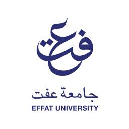 Effat Mobile