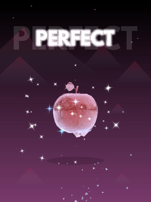 Perfect Freezing screenshot 10