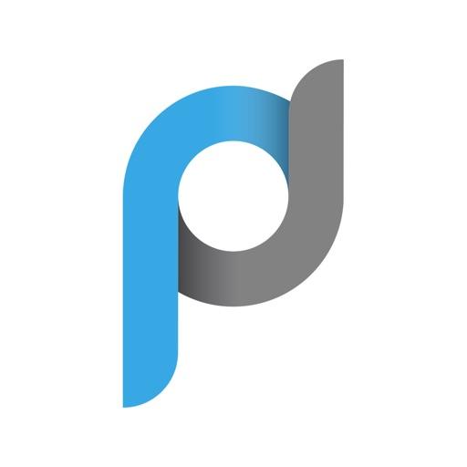 Pi-HR