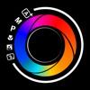 DSLR Camera - 有料人気の便利アプリ iPad