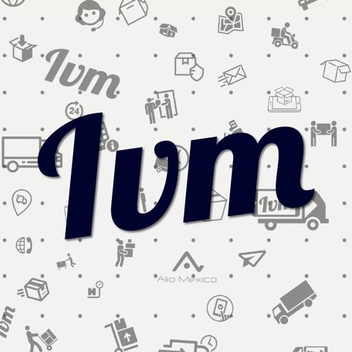 El IVM Mensajería