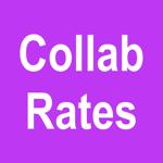 Collaborative Pianist Rates