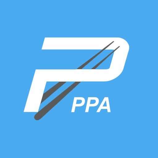 Preparate PPA Examen DGAC CL icon